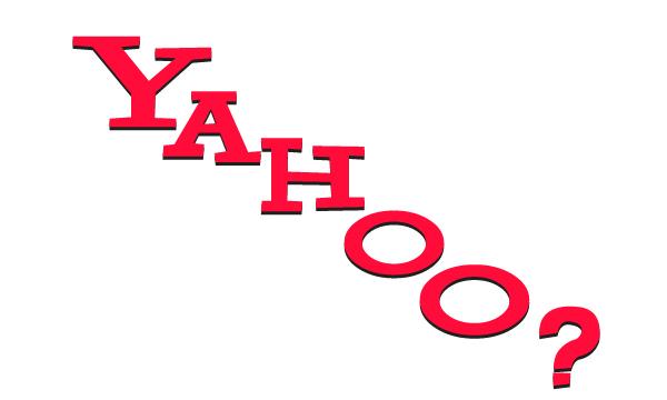 Yahoo.jpg