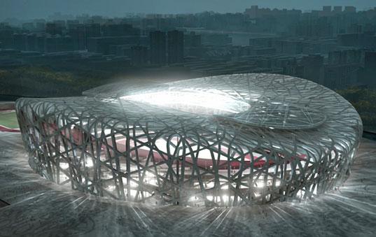 beijing-stadium.jpg