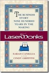 lasermonksbook