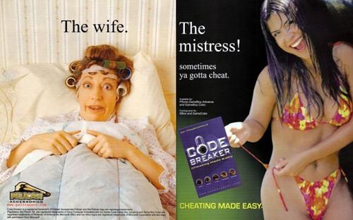 wife_mistress.jpg