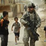 The 25 Most Vicious Iraq War Profiteers