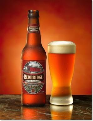 beer_longtailcom.jpg
