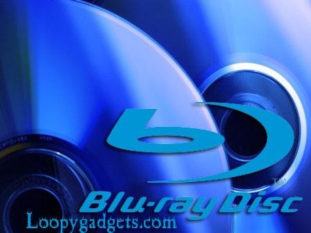 blu-ray_disc.jpg