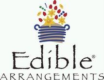 edible2.jpg