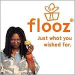 flooz.jpg