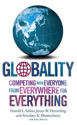 globality1.jpg