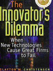 innovators_dillemma.jpg