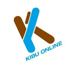 kibu_thumb.jpg