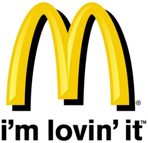 http://www.businesspundit.com/wp-content/uploads/2008/07/mcdonalds1.jpg