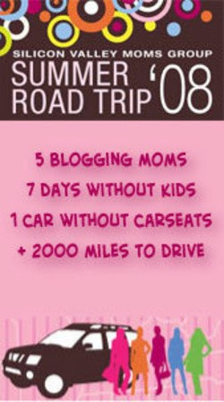 mom_roadtrip.jpg