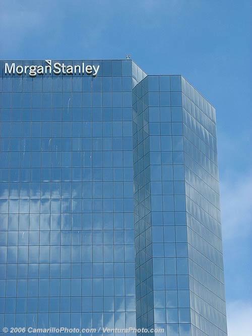 morgan-stanley2