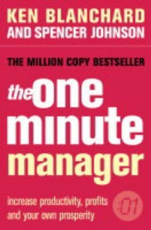 one_minute_manager.jpg