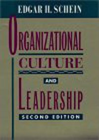 organizational-culture-and-leadershi.jpg