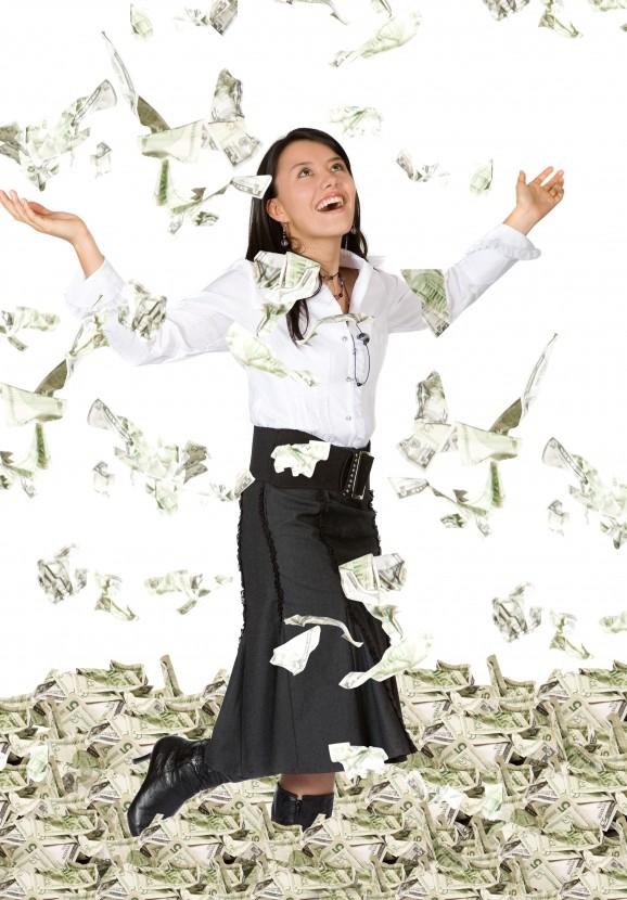 raining_money.jpg