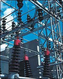 texas_electricity.jpg