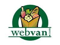 webvan.jpg