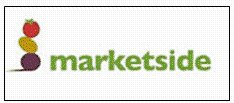 marketside