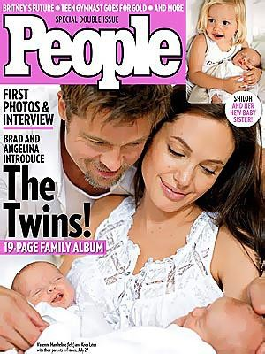 Celebrity Baby Photos and Net Worth: Does Less Income Make Pimping ...