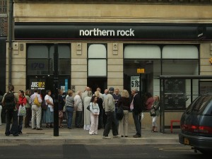 800px-Northern_Rock_Queue