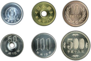 JPY_coins_2