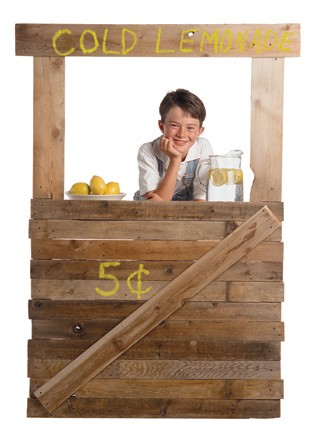 lemons 4 Quick SEO Tips for Small Business