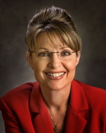 sarah_palin_glasses