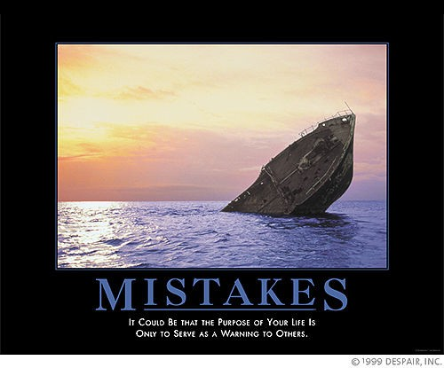 despair-poster-mistakes