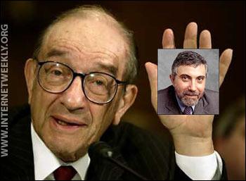 greenspan_krugman