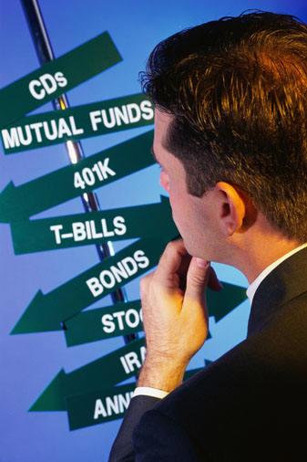 investing-decisions