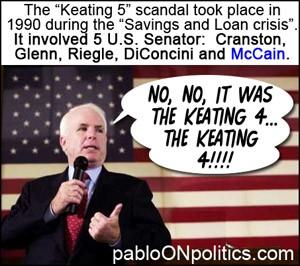 keating_5
