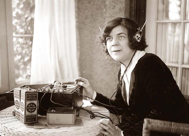 listening-recording-device