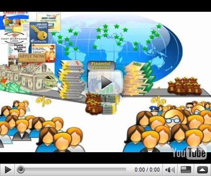 videobdf24a98253d.jpg