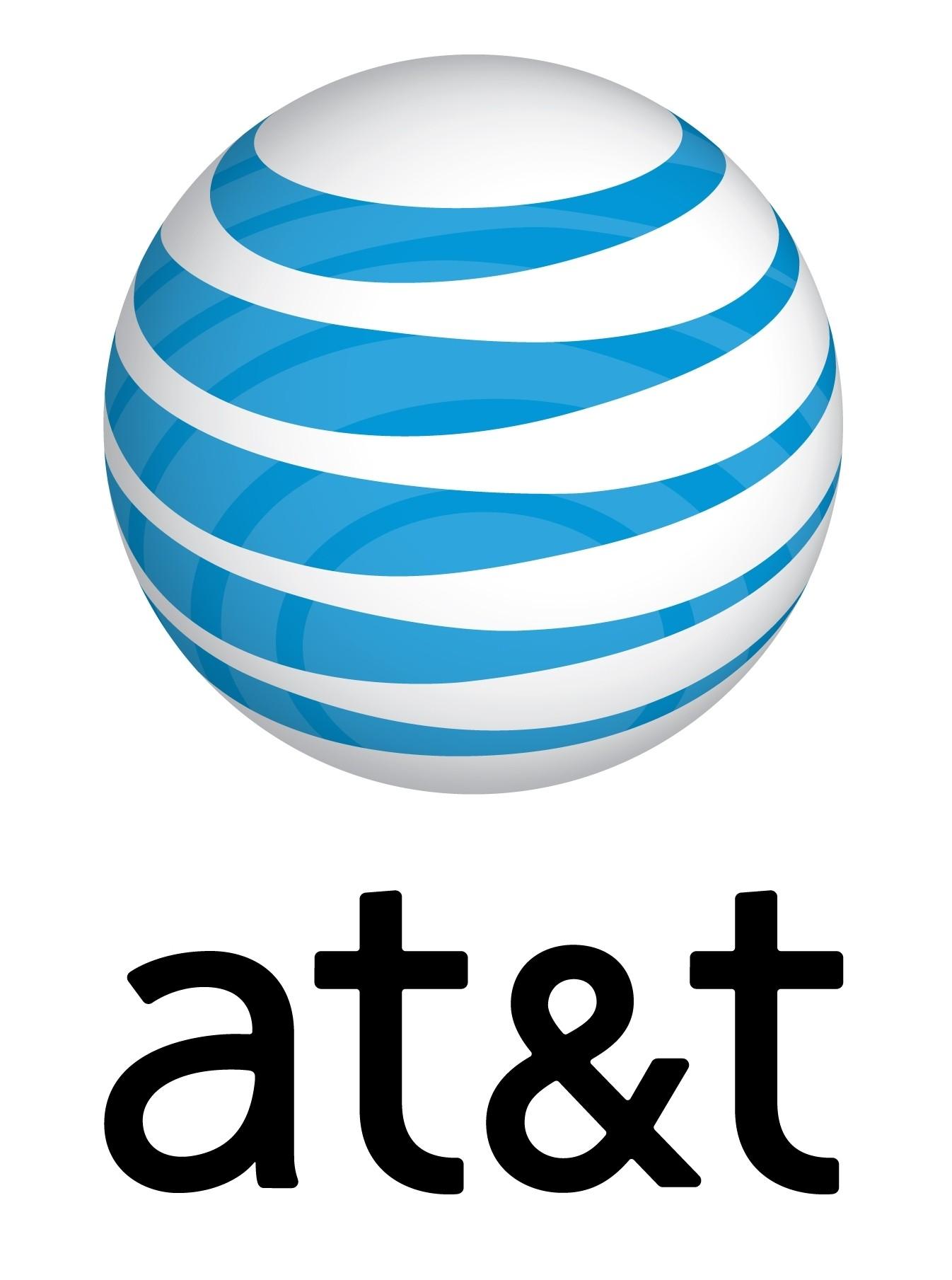 zatt_logo