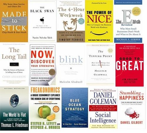 best_business_books_missrogueFlickr