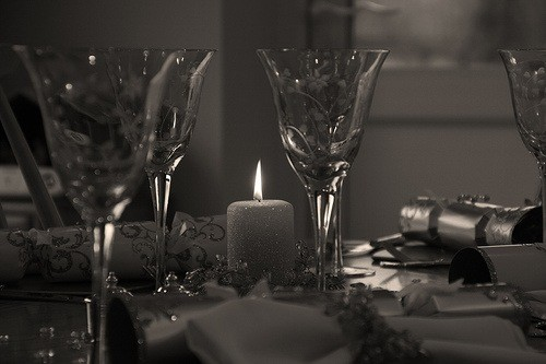 christmas_party_table_FimbFlickr