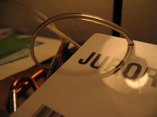juror_jury_aLpFlickr