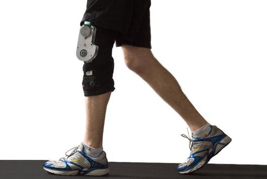 bionic-power