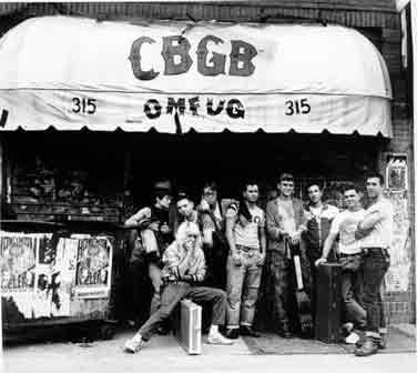cbgn1