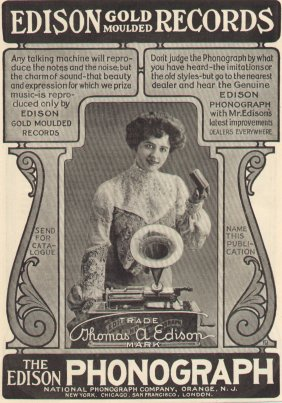edisonrecords1903ad1