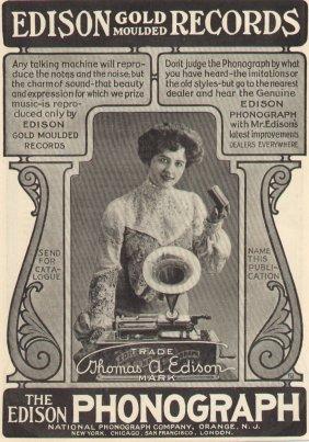 edisonrecords1903ad1