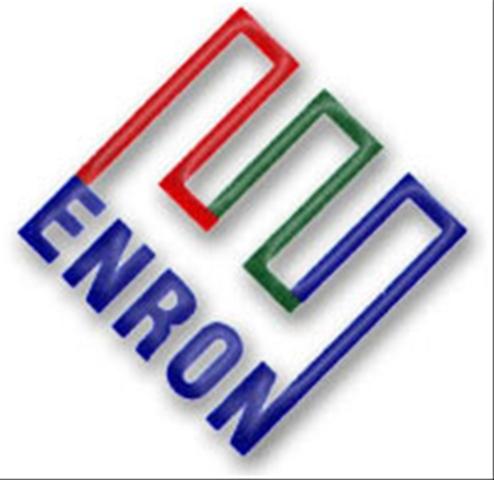 enron1
