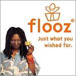 flooz1