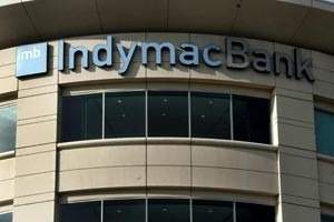 indymac_bank1