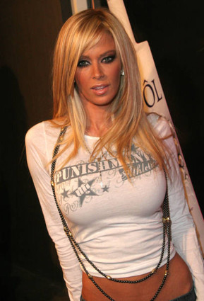 Jenna Jameson wallpaper picture