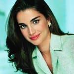 jordan_queen_rania
