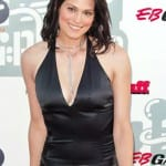 morgan-webb-picture-1
