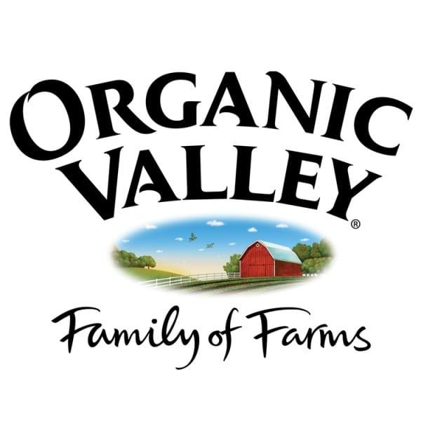 organic-valley