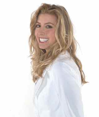 sara blakely condition