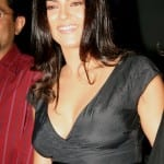 sushmitasen23feb2008a