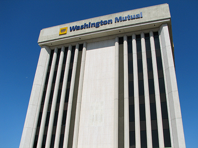 washington_mutual_bank-9972-11574884546331